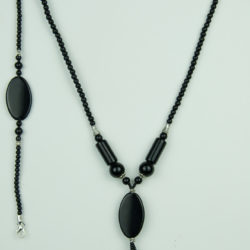Onix Necklace